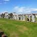 Hawkhill Cemetery Stevenston (200)