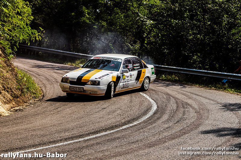 RallyFans.hu-16505