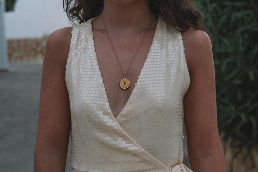 vest amarillo-4