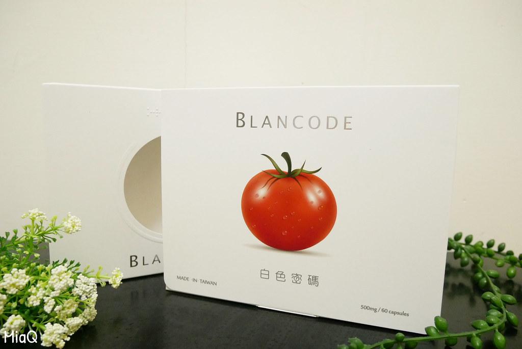 白色密碼 (2)