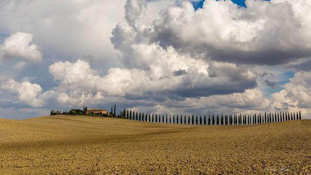 Casale Poggio Covili, Canon EOS 6D, Canon EF 24-105mm f/3.5-5.6 IS STM