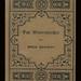 """""""Das Wintermärchen von William Shakespeare"""" by altpapiersammler"""