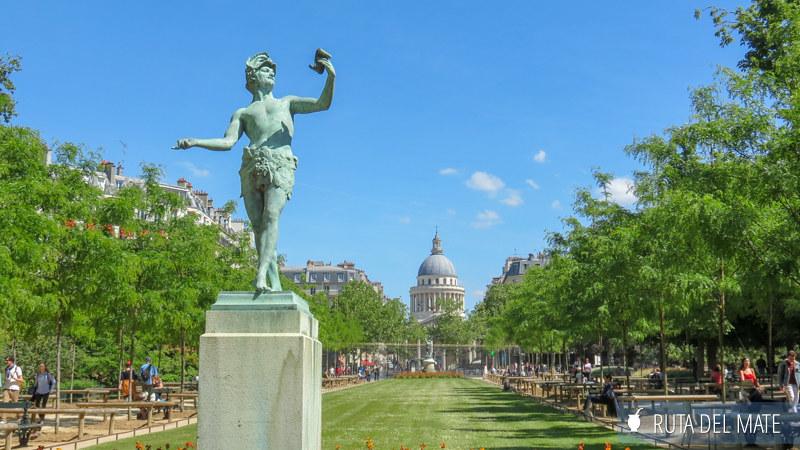 Que ver en Paris IMG_4845