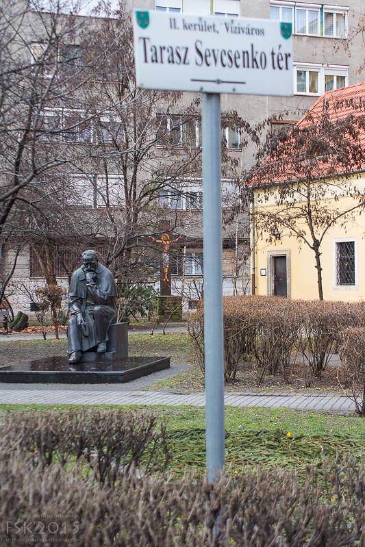 Buda-191