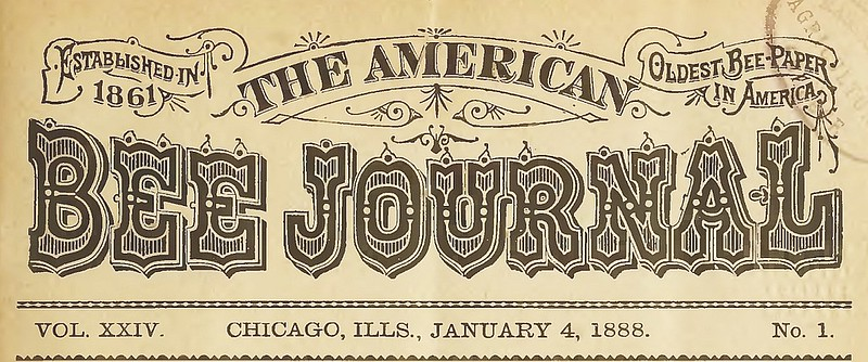 ABJ cover 1888