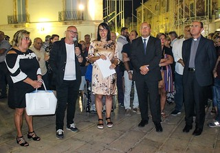 Festa del Borgo (2)