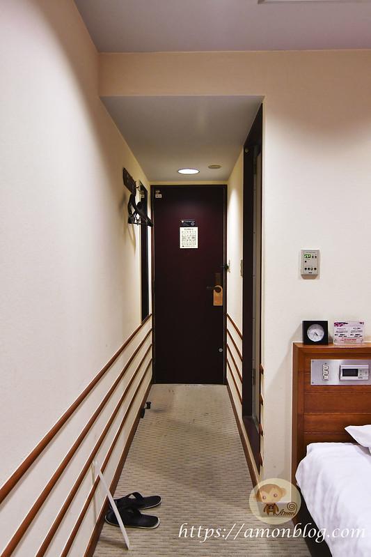 新宿角屋飯店-41