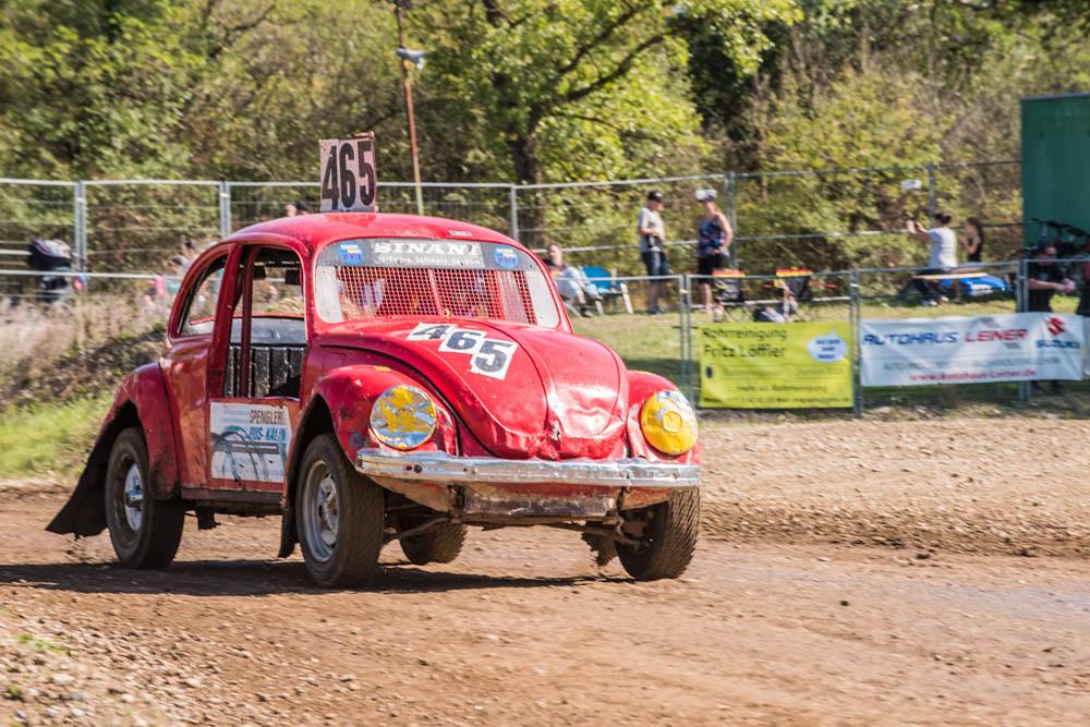 Autocross_685