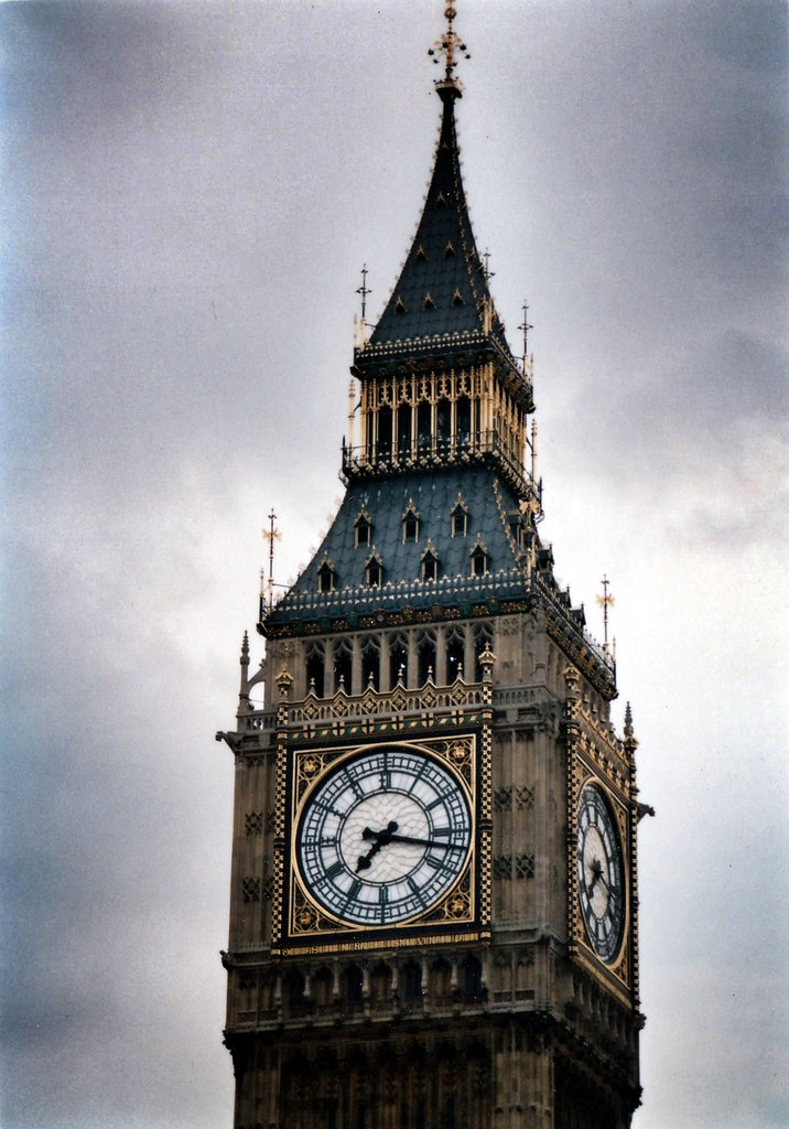 1998-08-15-Londra-009-01