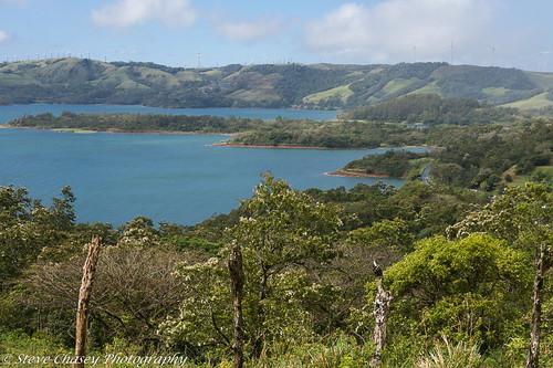 costarica lakearenal pentaxk3 roadviews smcpentaxda1650mm provinciadeguanacaste