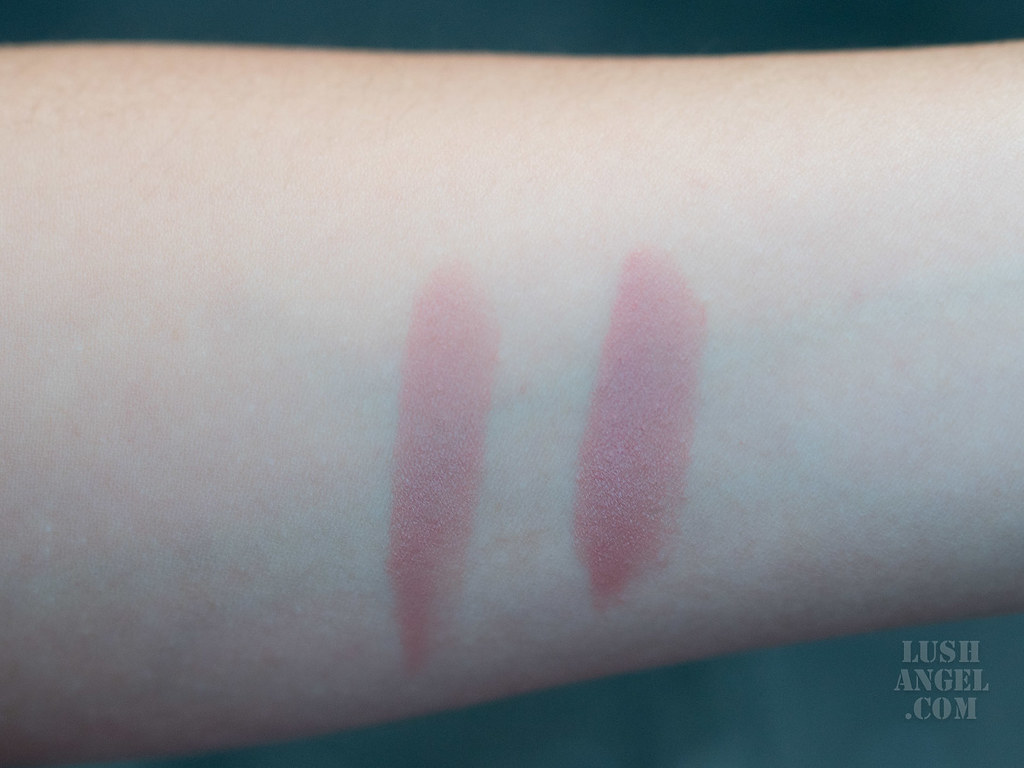 mac-lipstick-maine-swatch