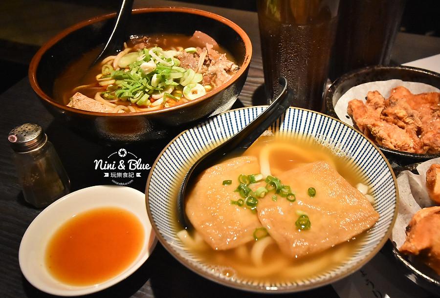 太初麵食.清井澤集團13