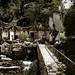 Ruinas modernas por xun reborn