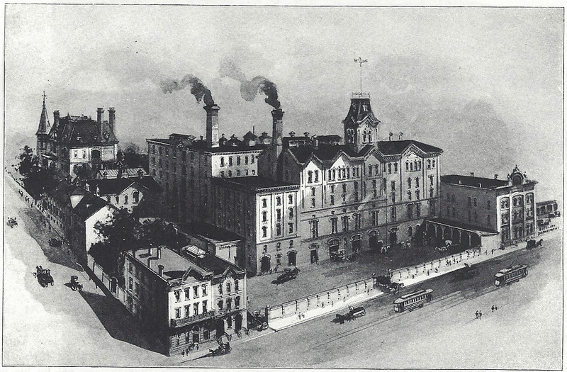 John-Eichler-Brewery