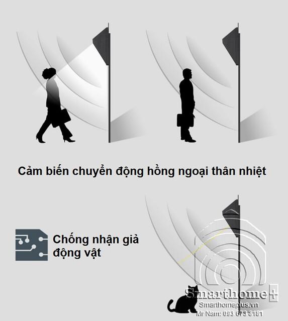 den-nang-luong-mat-troi-cam-ung-40-led-sl42