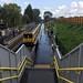 Merseyrail 508 108 @Maghull North
