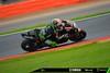 2018-MGP-Zarco-UK-Silverstone-030