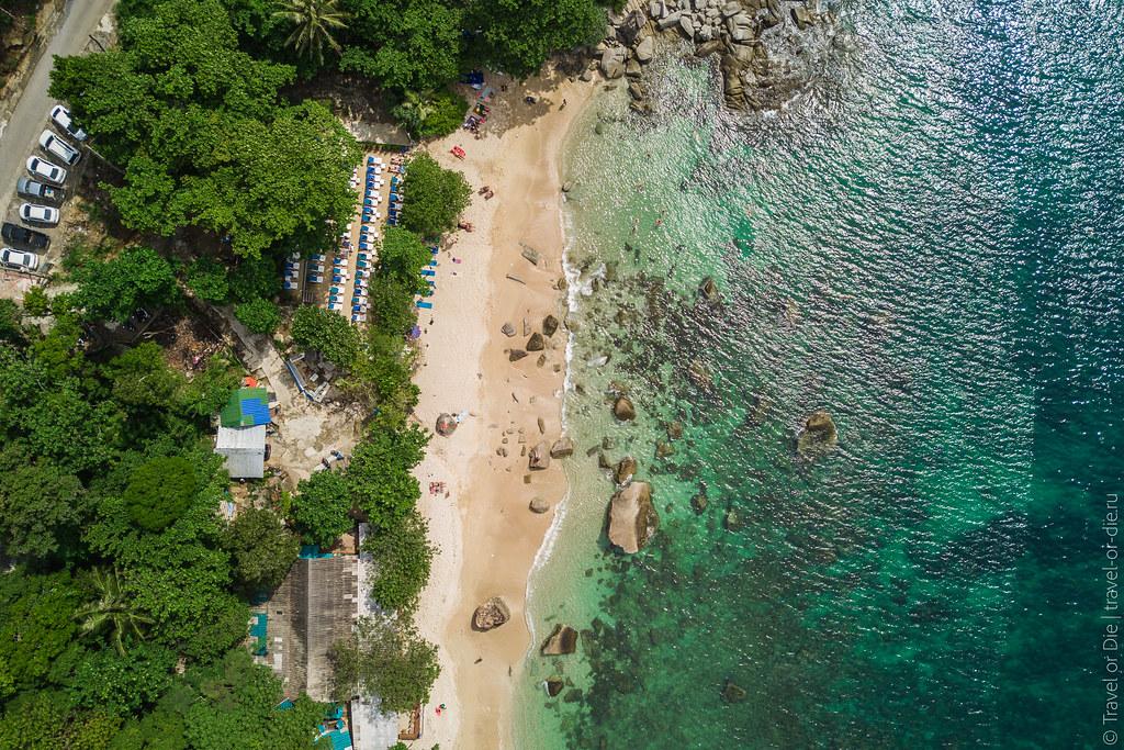 пляж-ао-сан-ao-sane-beach-phuket-mavic-0515