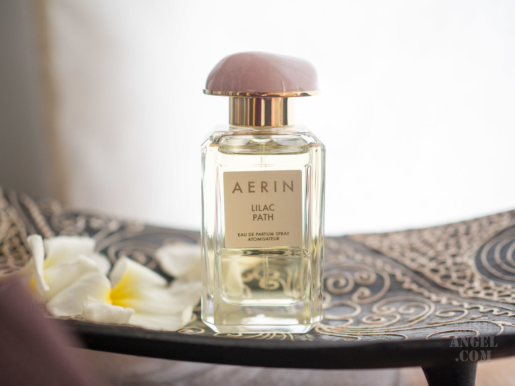 aerin-perfume-review