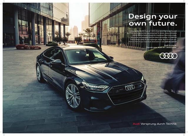 AUD466_Audi_A7_Campaign_DPS_Enlgish_ME 3-1