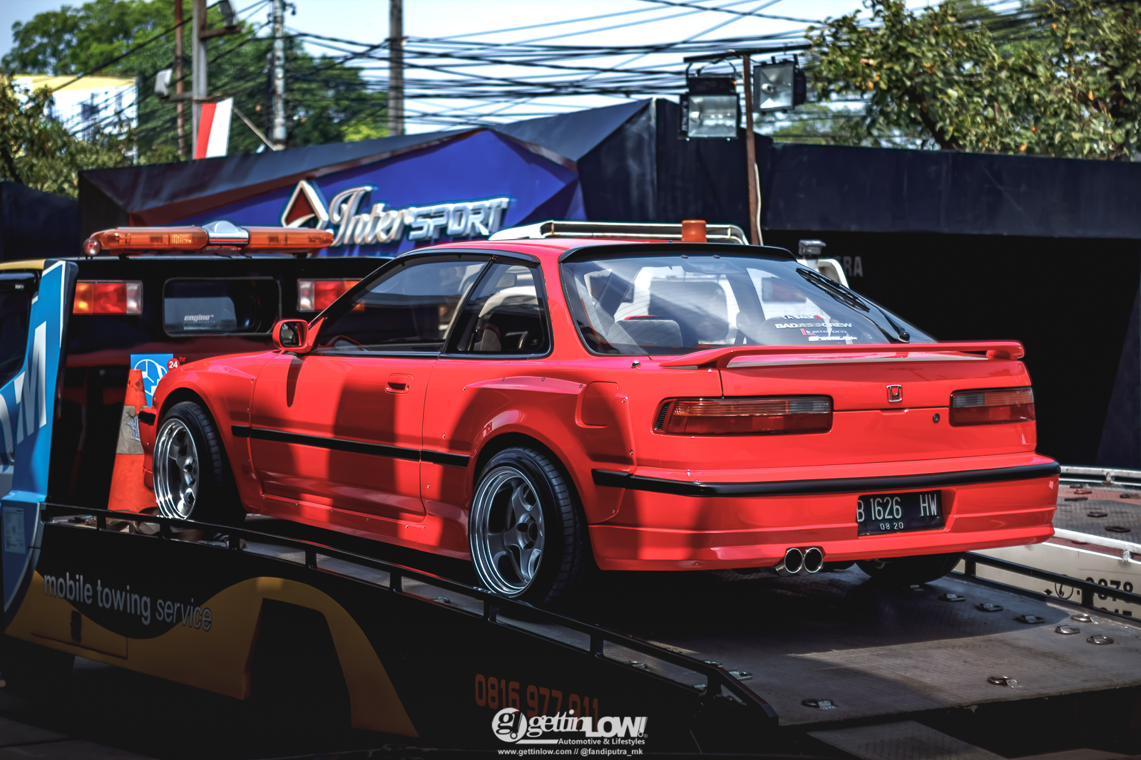 intersport-autoshow-contest-cimanggis