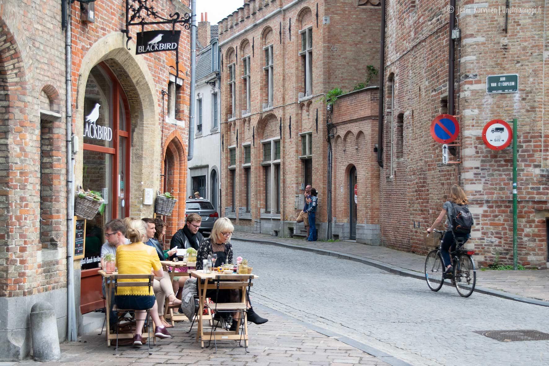 20180909-Unelmatrippi-Brugge-DSC0780