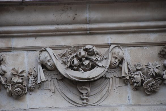 008 DSC_4200 SaintPaulsCathedral