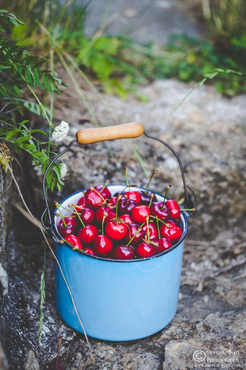 CherryCoconutClafoutis-by Meeta K. Wolff-0176