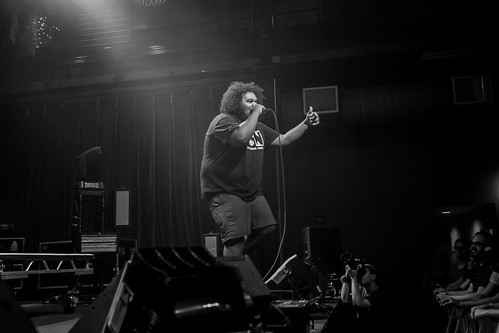 Michael Christmas 5 (1 of 1)