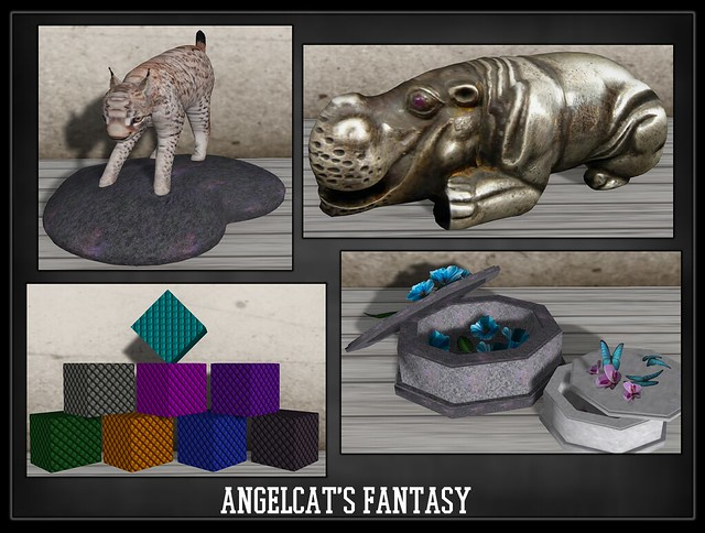 angelcat3