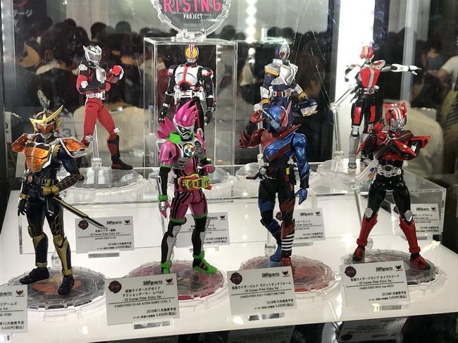 20th Heisei Kamen Rider Series_04