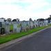 Hawkhill Cemetery Stevenston (11)