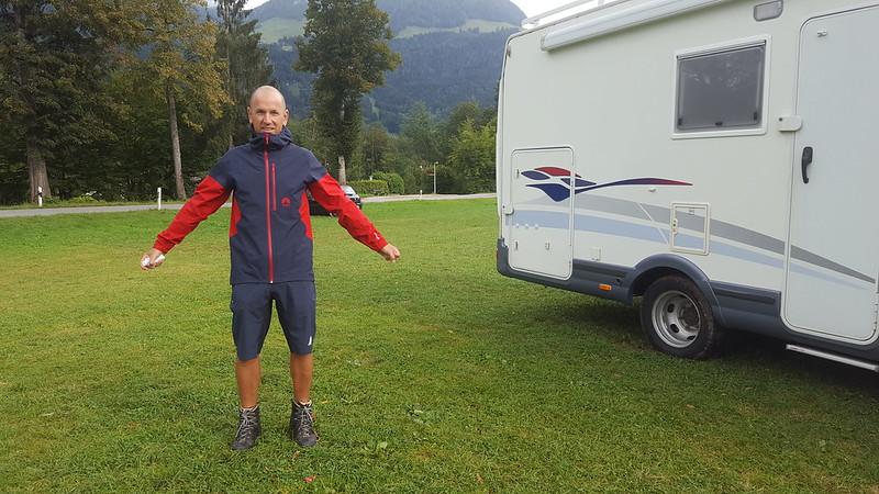 Vacaciones en Alemania: 14 al 18 de Agosto Schönau am Königssee