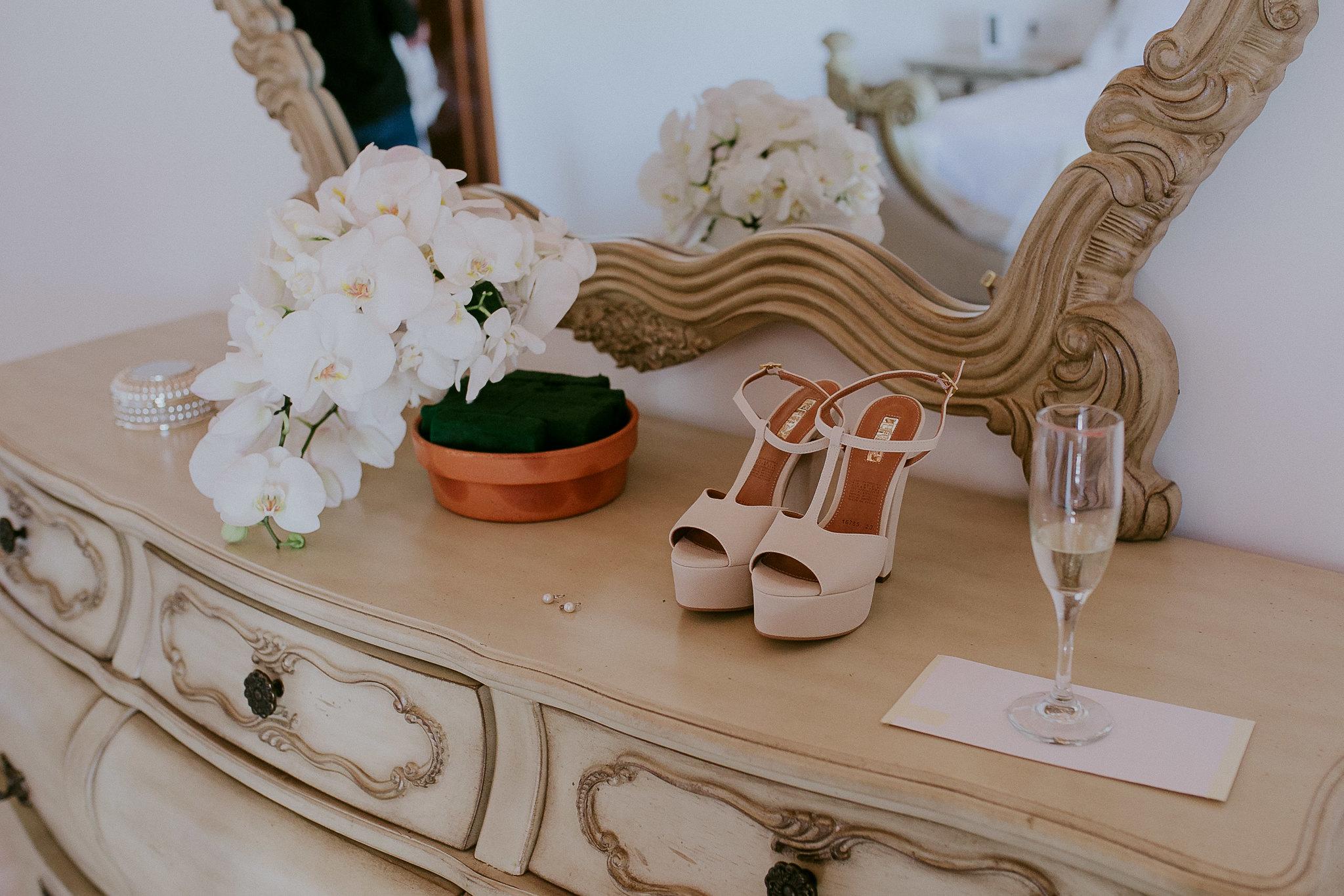 Guanajuato_Wedding_Photographer_0013