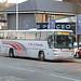 GHA Coaches 4016 (R636RSE) 16042016