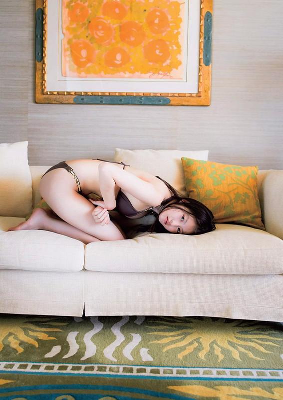 今田美桜04