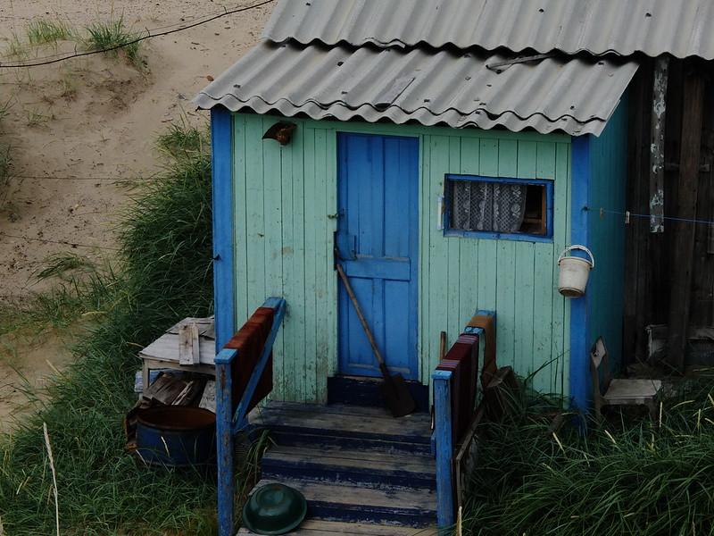 Шойна: как живут в самой северной пустыне в мире человек, работает, местных, песка, время, которые, только, Архангельска, рублей, около, Шойну, несколько, метров, поселок, чтобы, детей, очень, лететь, аэропорта, НарьянМара