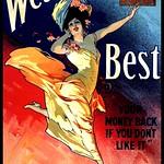 Wed, 2018-04-11 14:56 - Wetmore's