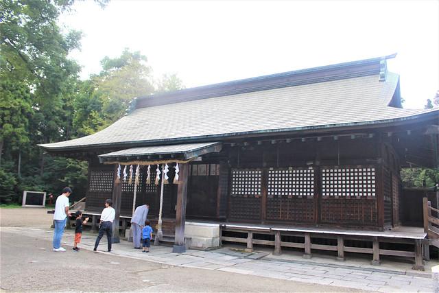 washinomiya011