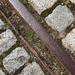 rail | ground works | leith