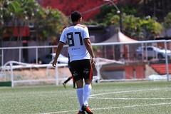 Copa 13 de maio - 26/08/2018 - Fotos: Mauricia da Matta / EC Vitória