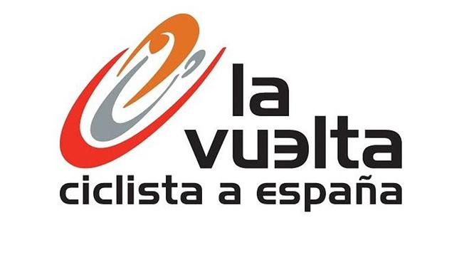 La Vuelta Ciclista a España recorrerá este jueves Cartagena