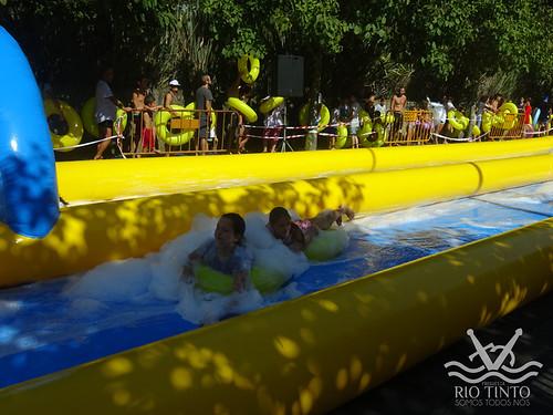 2018_08_26 - Water Slide Summer Rio Tinto 2018 (146)