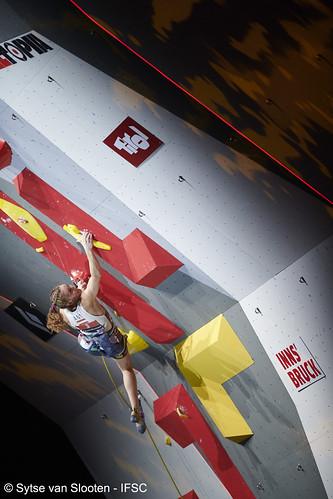 ifscwch-innsbruck-lead-final-women-008-D85_3430