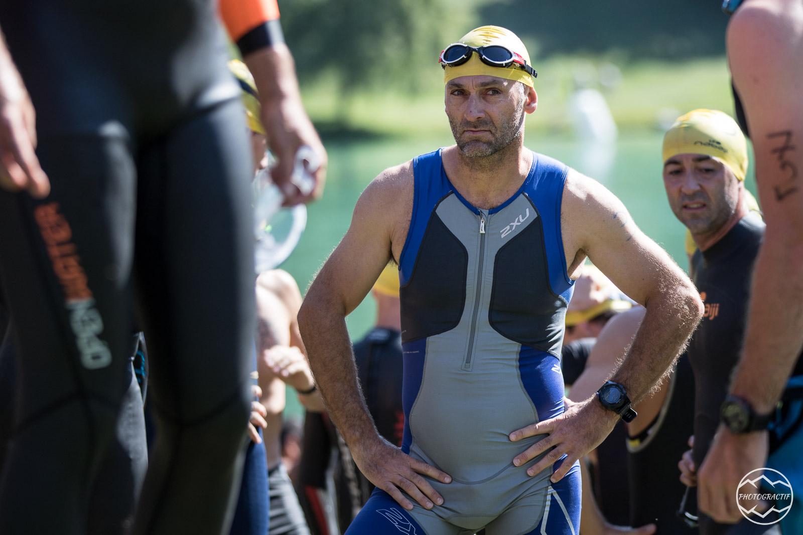 Triathlon Felt CSO 2018 (62)