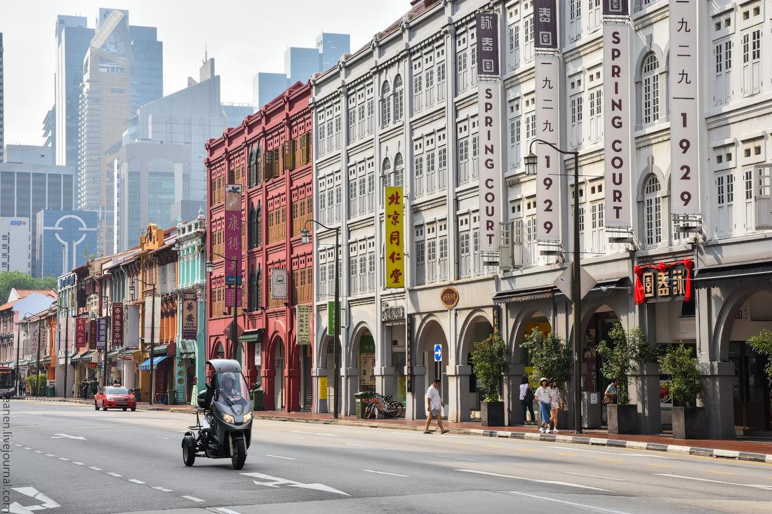 Singapore-(2)