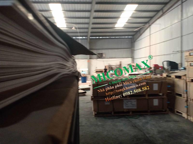 Địa chỉ bán Mica Đài Loan tại TPHCM (18)