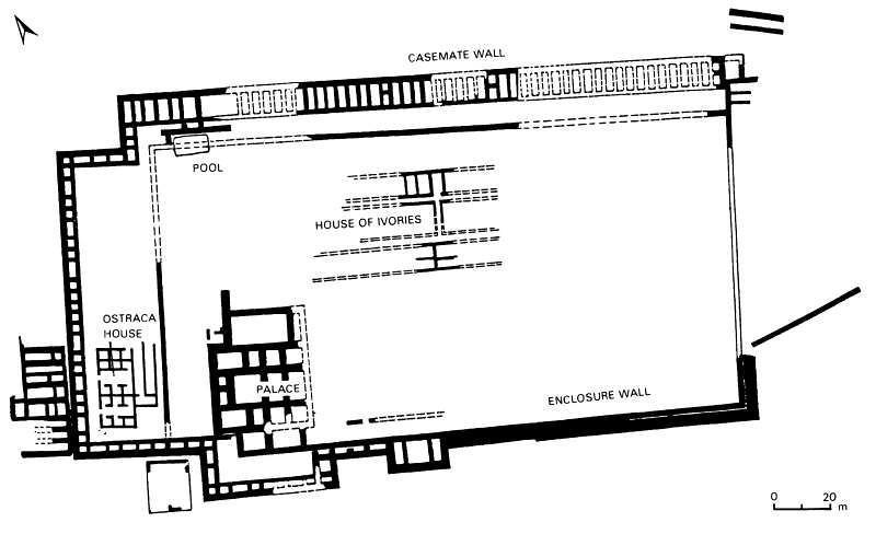 Samaria-acropolis-plan-abt-1