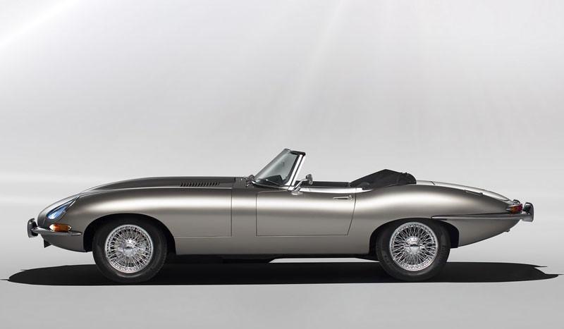 jaguar-e-type-electric-3