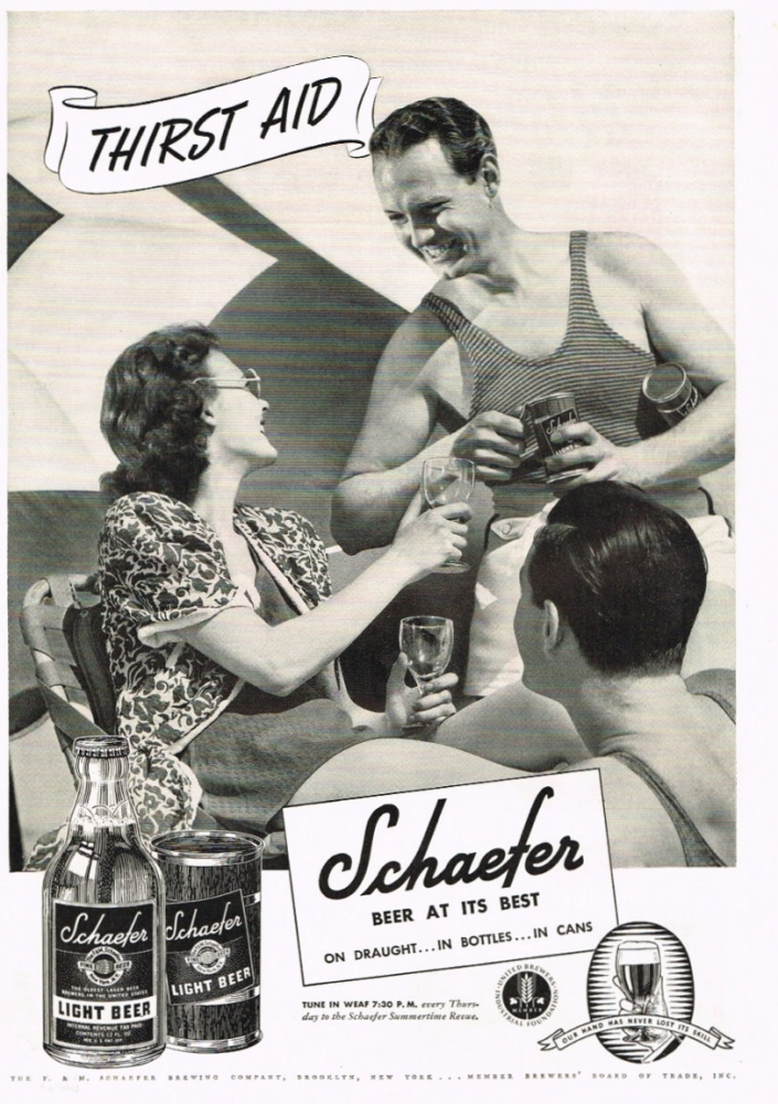 Schaefer-1938-thirst-aid